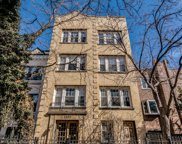 2237 North Clifton Avenue, Chicago image