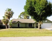 1085 SW Barbarosa Avenue, Port Saint Lucie image