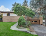 16515 19th Ave SW, Burien image