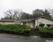 6011 Clay Basket Drive, Citrus Heights image