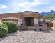 2270 E Stone Stable, Oro Valley image