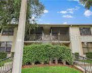 2073 Skimmer Court W Unit 211, Clearwater image