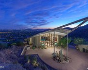 12493 N 138th Place, Scottsdale image