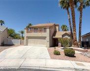 3589 Kahala Bay Lane, Las Vegas image