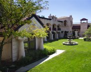 300 Country Club Heights, Carmel Valley image