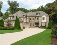 1274 Cobblemill Way Unit 7, Kennesaw image