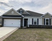 2305 Myerlee Dr., Myrtle Beach image