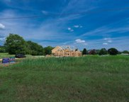4018 Bigbyville Rd - Lot 3, Columbia image