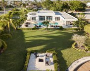 2261 Trout Ct, Naples image