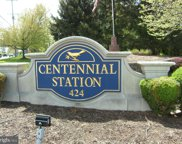 10408 Centennial Station Unit #10408, Warminster image