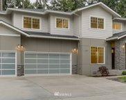 1631 154th Avenue SE, Bellevue image