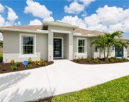 822 SW 14th AVE, Cape Coral image