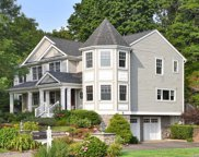 35 Mohring Bay Ct, Bayville image
