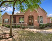 8308 Twilight Terrace Dr, Austin image