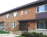 10065 Frontage Road Unit C, Skokie image