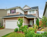 3905 177th St SE, Bothell image