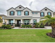 1797 Belle Chase Drive, Apopka image