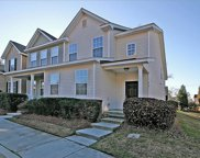 219 Brookshire Road, Goose Creek image
