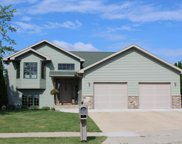 665 S Pointe Court SW, Rochester image