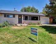5681 E Amherst Avenue, Denver image