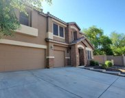 8813 S 13th Place, Phoenix image