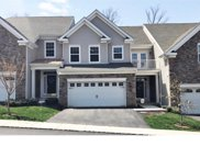 214 Clermont Drive, Newtown Square image