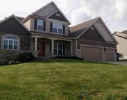 825 Snowberry Ridge, O'Fallon image