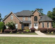 109 Rock Cove Court, Moore image