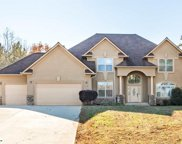 335 Country Oak Road, Chesnee image