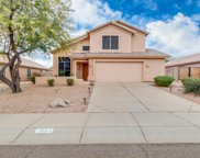 17203 E Kensington Place, Fountain Hills image