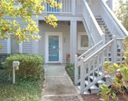 1221 Tidewater Dr. Unit 111, North Myrtle Beach image