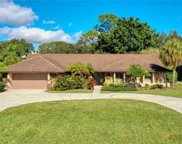 3859 Hidden Acres CIR S, North Fort Myers image