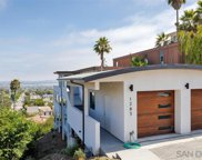 1283 Van Nuys St, Pacific Beach/Mission Beach image
