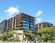 1388 Ala Moana Boulevard Unit 1305, Honolulu image