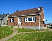 1027 3rd, Whitehall Township image