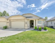 356 S Golden Eagle Lane, Eagle image