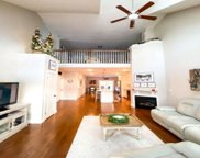 73 Trail Haven Drive Unit #73, Londonderry image