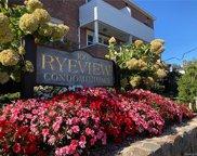 100 Theodore Fremd  Avenue Unit #A1E, Rye image