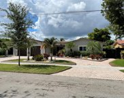 14500 Lake Crescent Pl, Miami Lakes image