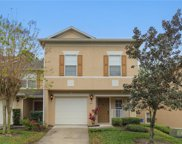215 Sterling Springs Lane, Altamonte Springs image