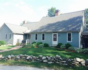 46 East Killingly RD, Foster image