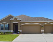 3592 Spring Creek Road, Dundee image