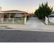 4616 145th Street, Lawndale image