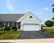 4103 Green Park Drive, Mount Joy image