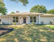 416 Cozby Avenue, Coppell image