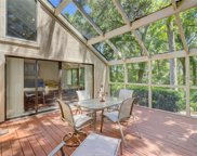 21 Lighthouse Road Unit #607, Hilton Head Island image