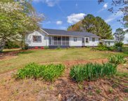 3616  New Town Road, Waxhaw image
