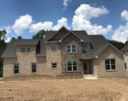 3261 Potts Crossing, Lavergne image