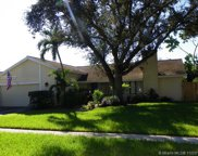 10400 Sw 49th Mnr, Cooper City image