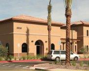 3930 S Alma School Road Unit #8, Chandler image